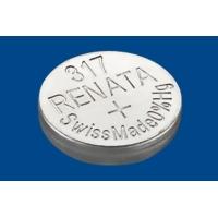 Baterie ceas Renata 317