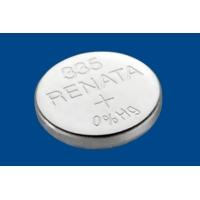 Baterie ceas Renata 335