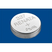 Baterie ceas Renata 337