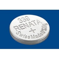 Baterie ceas Renata 339