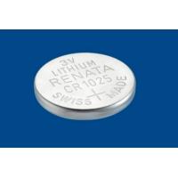 Baterie Litiu Renata CR1025