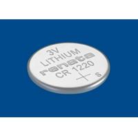 Baterie Litiu Renata CR1220 MFR