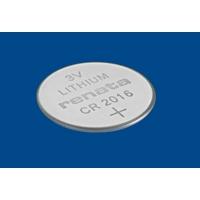 Baterie Litiu Renata CR2016 MFR