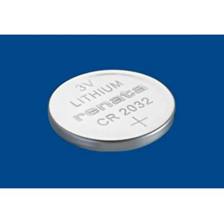 Baterie Litiu Renata CR2032 MFR