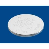Baterie Litiu Renata CR2430
