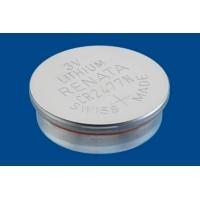 Baterie Litiu Renata CR2477N
