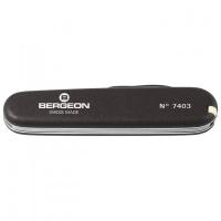 Briceag Bergeon 7403