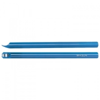 Extractor special tip levier 4 mm