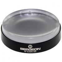 Suport lucru Bergeon Gel Ø 55 mm 5395-55