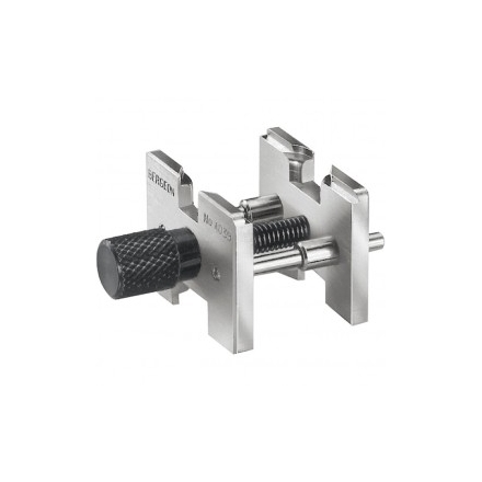 Suport mecanisme Bergeon 4039