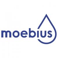 Ulei sintetic Moebius HP 1300, 5 ml