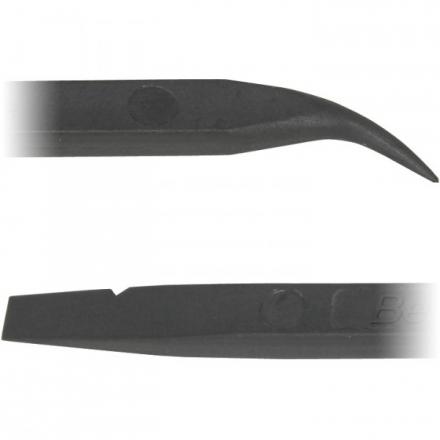 Instrument Magic Pen, cu varf curbat