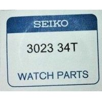 Acumulator ceas SEIKO 3023.34T